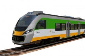 Pociągi za 257 mln złotych będą jeździły do Skierniewic