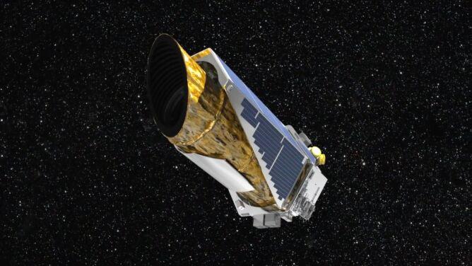 Naukowcy zidentyfikowali już dwadzieścia planet, na których może istnieć życie