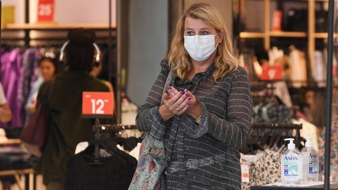 Raport brytyjskich ekspertów: druga fala koronawirusa może być groźniejsza niż pierwsza