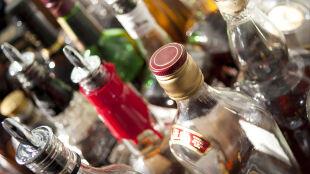 Picie alkoholu powoduje rozwój co najmniej siedmiu różnych nowotworów
