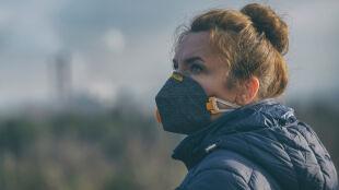 Ministerstwo Zdrowia chce zaostrzyć normy alarmowania o smogu