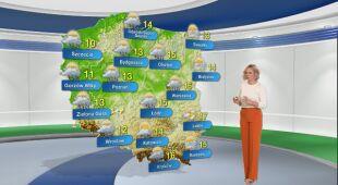 Prognoza pogody na sobotę 27.03