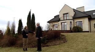 Dom na wzniesieniu (odc. 369)